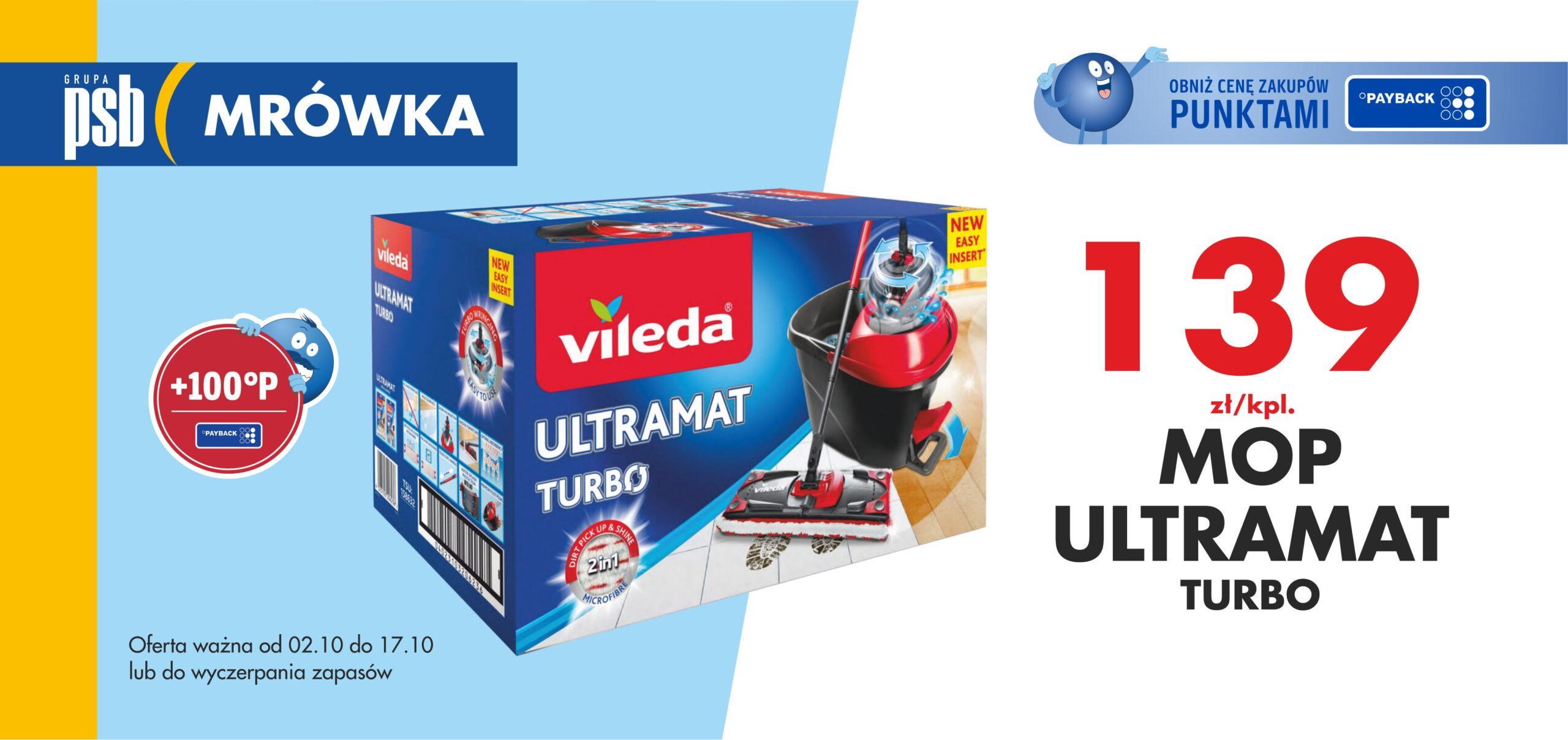 Mop Ultramat 504x238-1