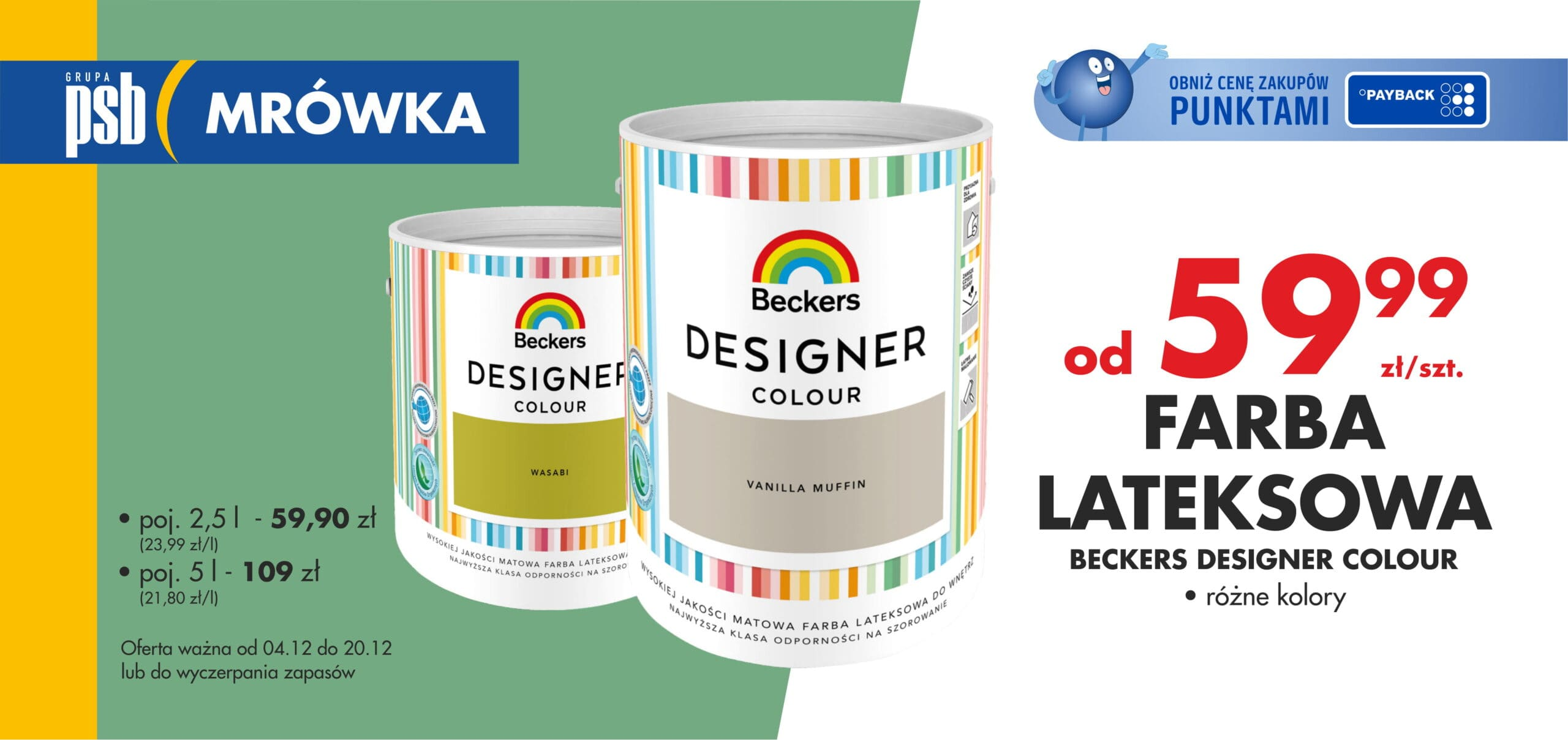 Beckers-Designer-504x238-1-scaled