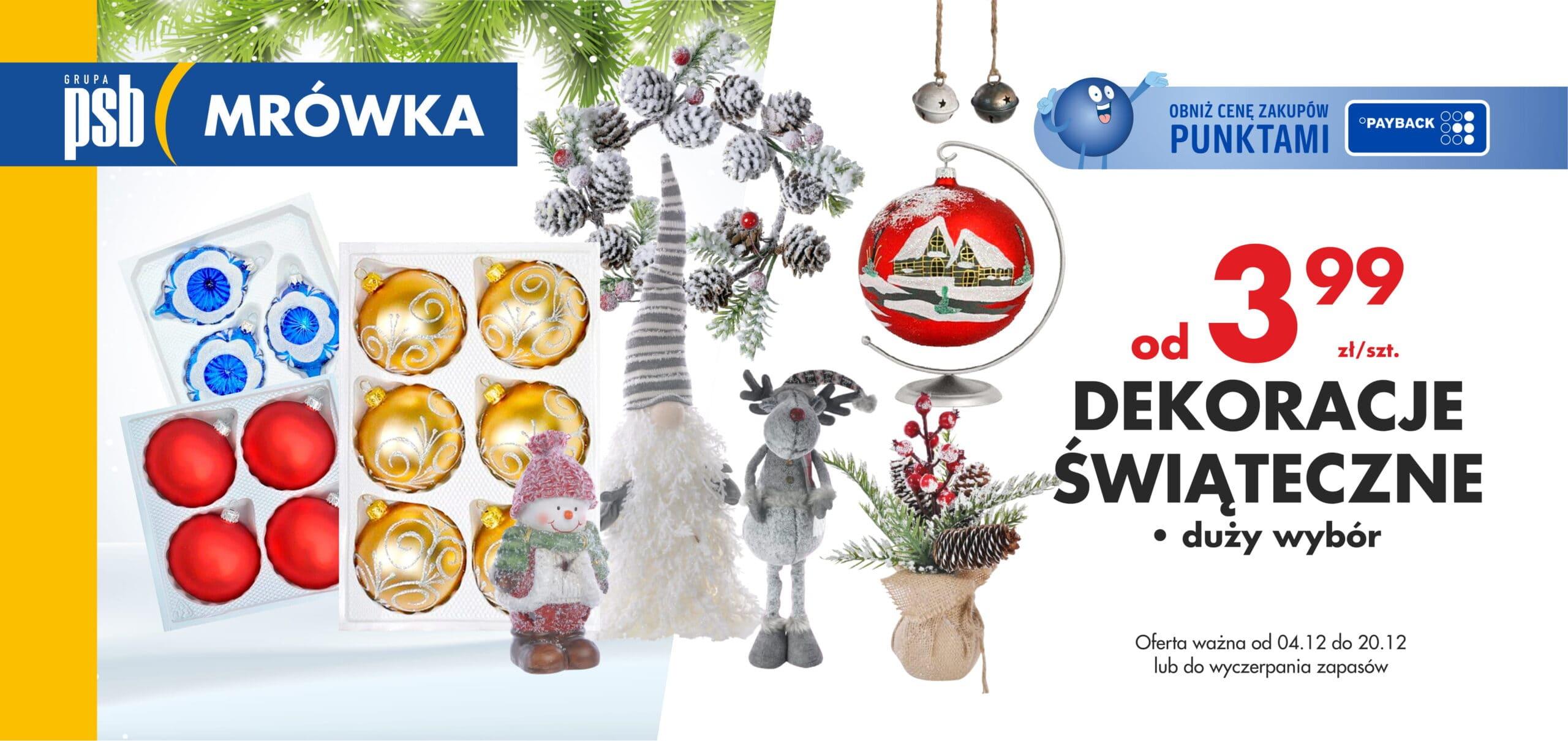 Dekoracje-świąteczne-504x238-1-scaled