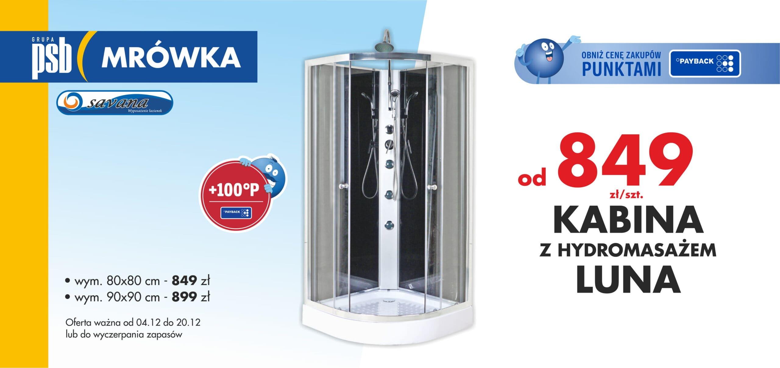 Kabina-Luna-504x238-1-scaled