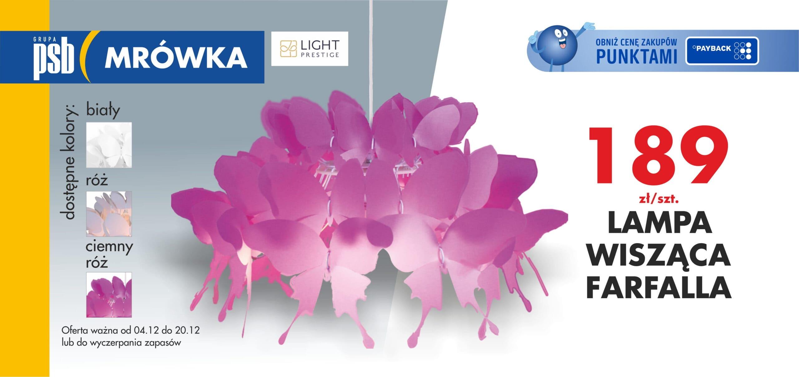 Lampa-Farfalla-504x238-1-scaled