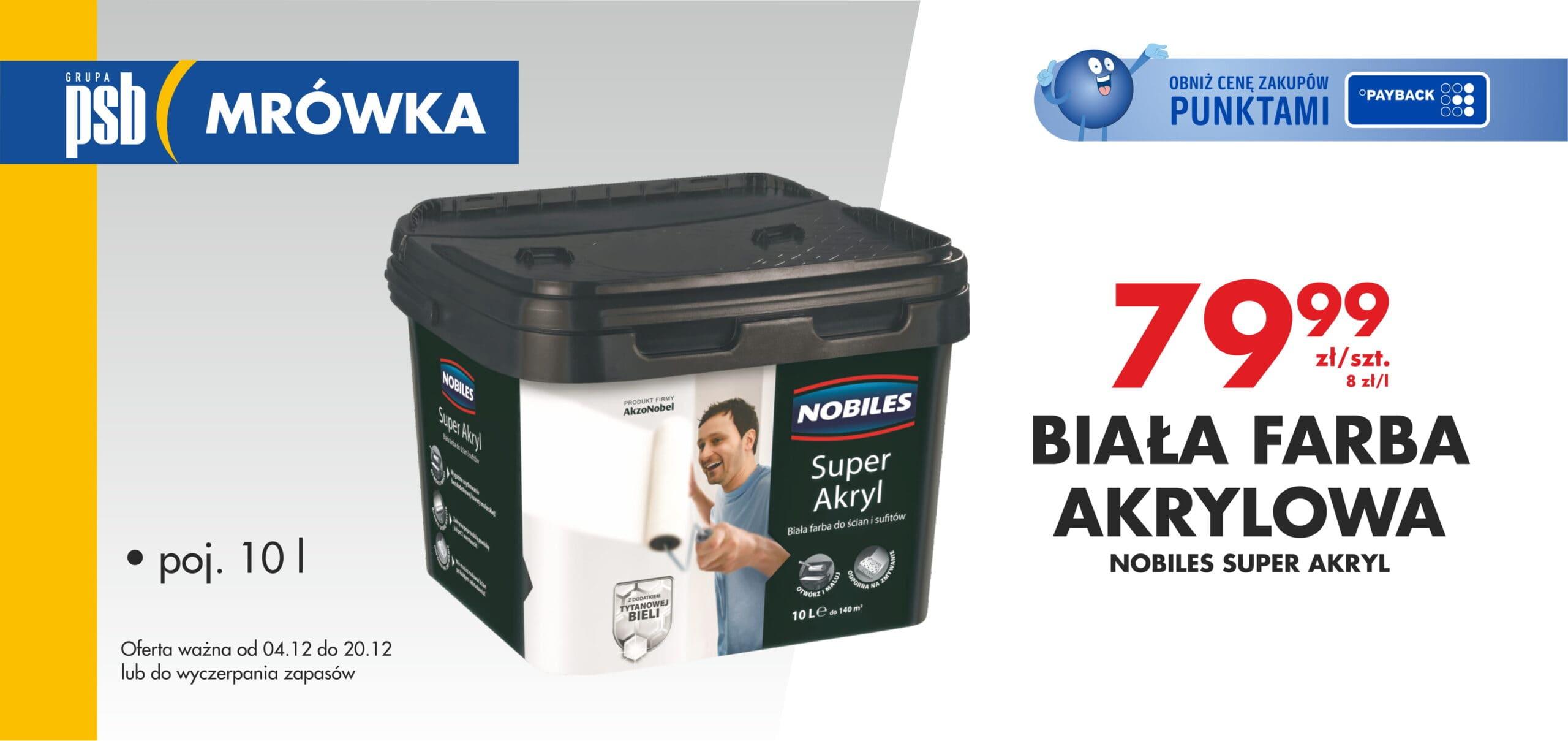 Super-Akryl-504x238-1-scaled