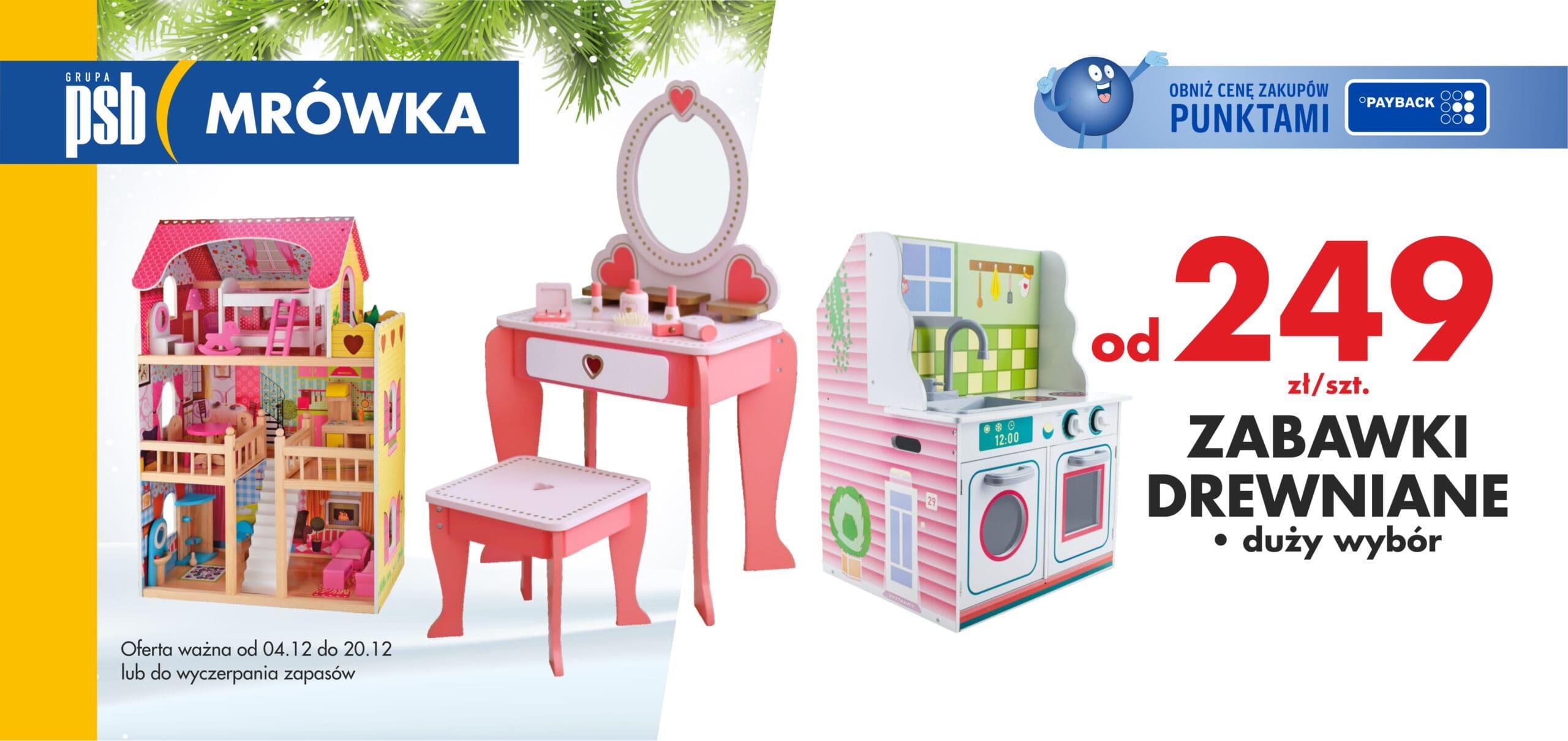 Zabawki-4iQ-504x238-1-scaled