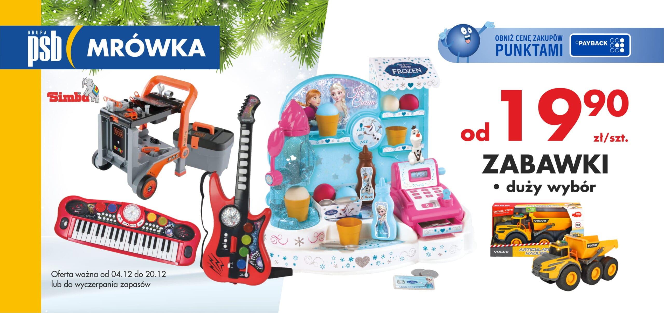Zabawki-Simba-504x238-1-scaled