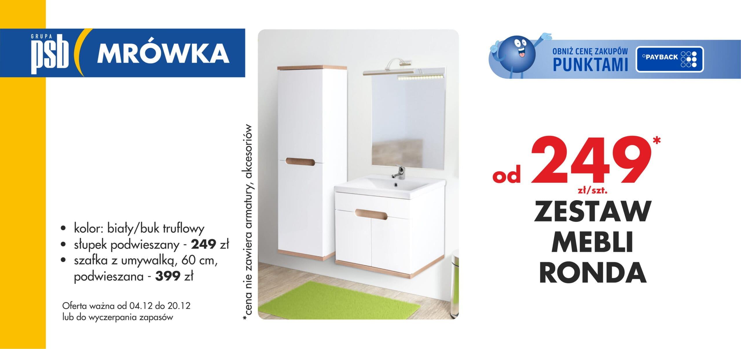 Zestaw-Ronda-504x238-1-scaled