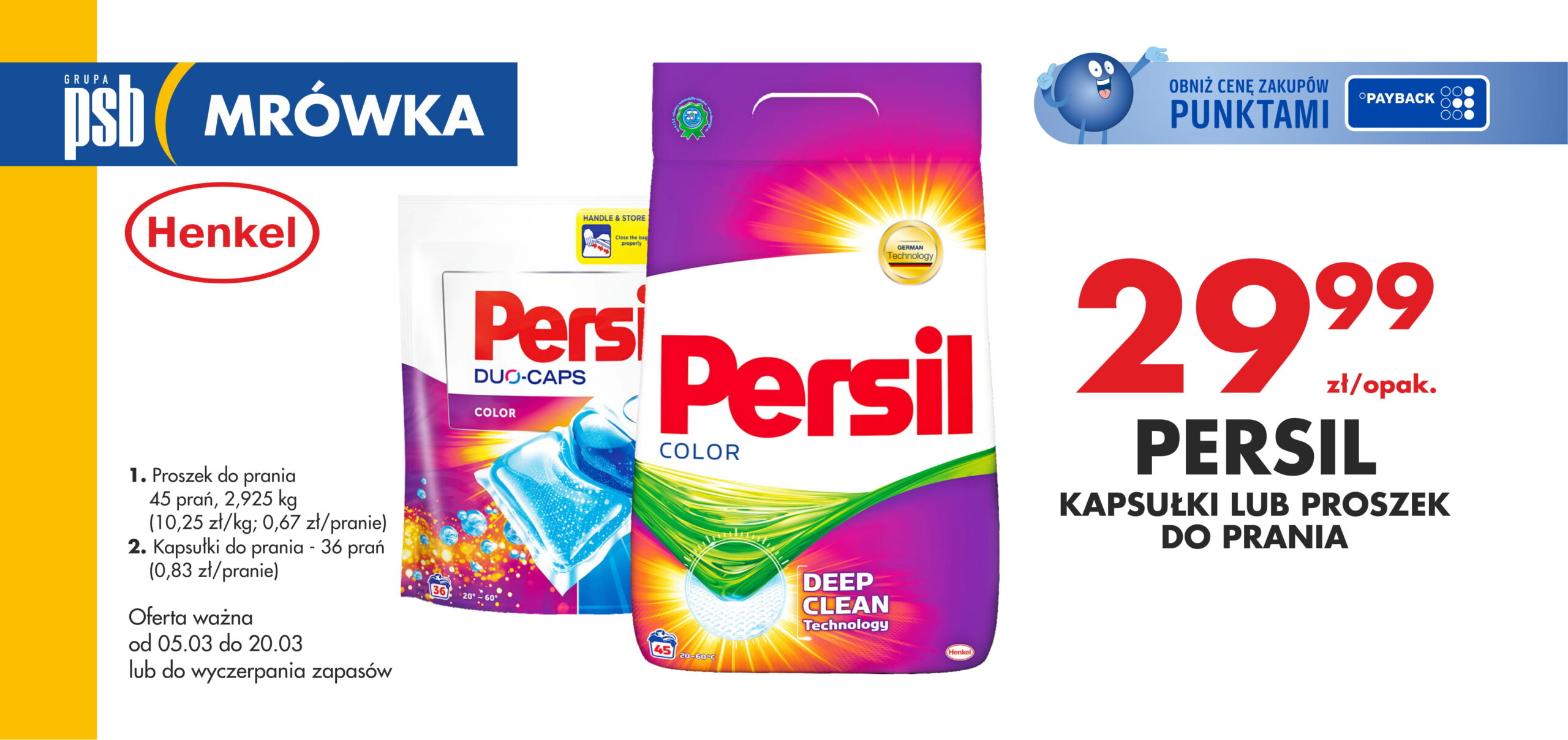 Persil-504x238-1-scaled
