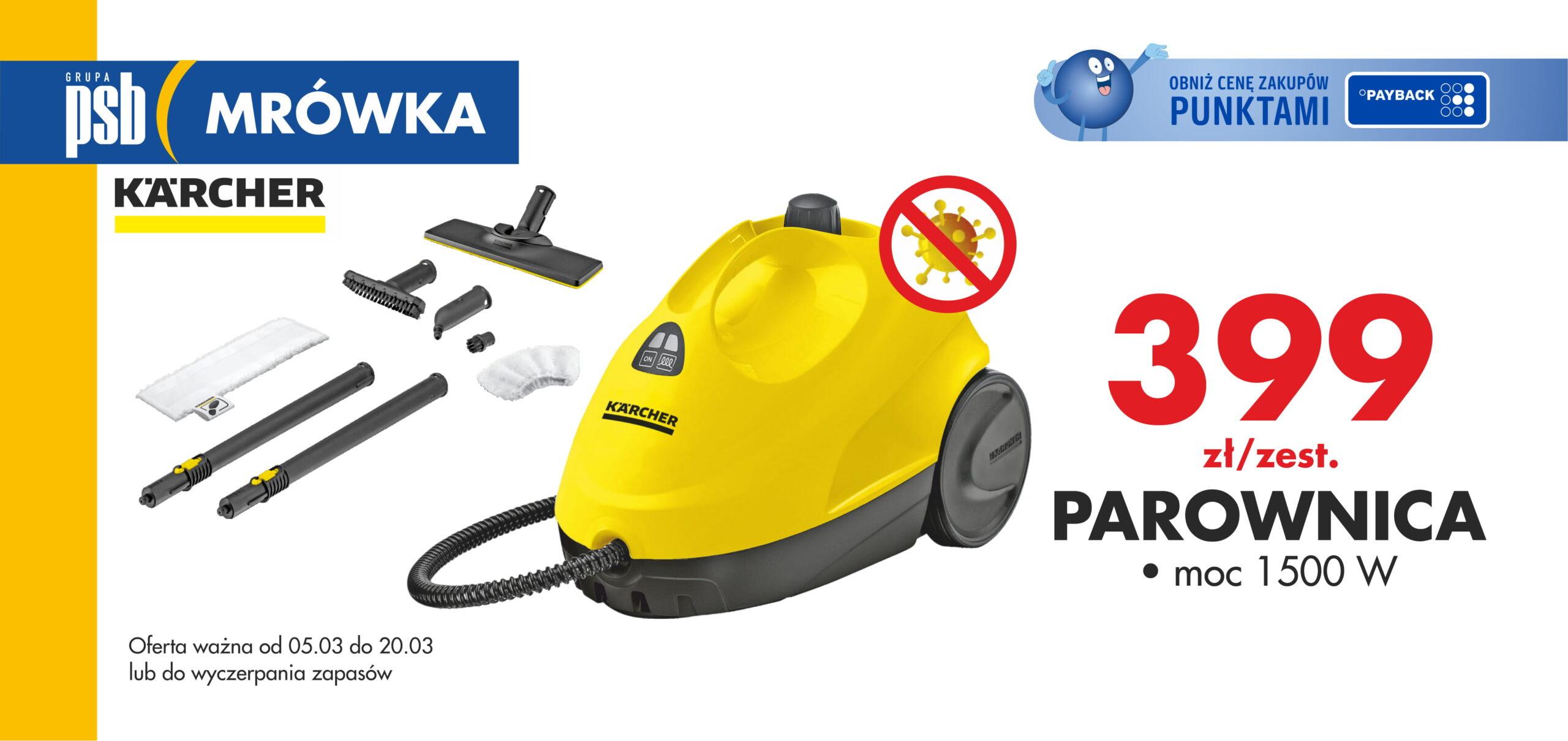 Promocja-Parownica-504x238-1-scaled