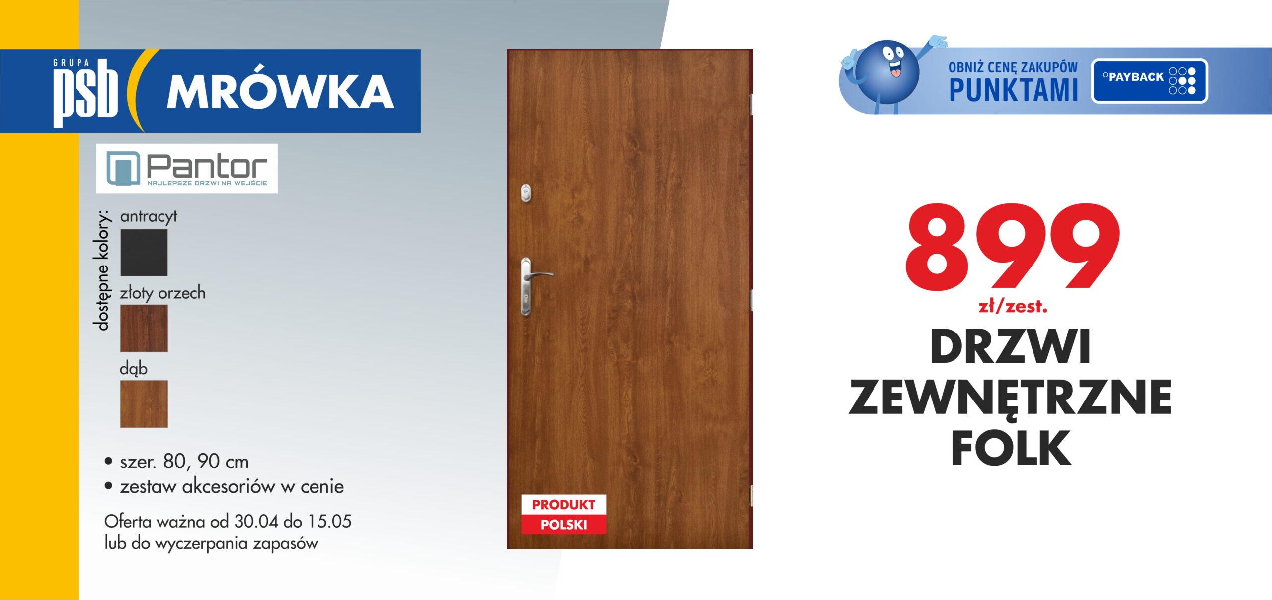 Drzwi-Folk-scaled